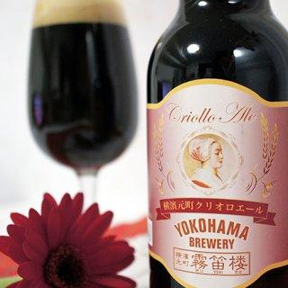 """幻のカカオ """"クリオロ種""""を贅沢に使用!大人の想いを届けるチョコレートビール"""