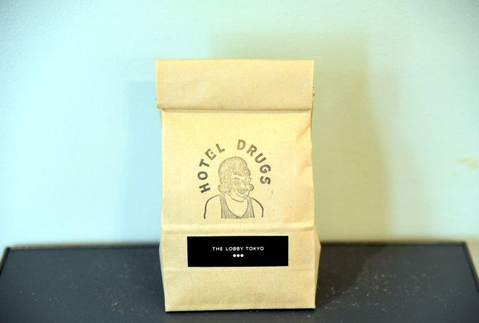特製コーヒーシロップで作られた、夏の暑さが苦にならないティラミスかき氷