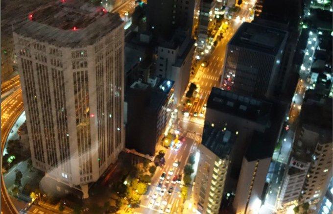 大阪で今話題のパティスリー!コンラッド大阪「アエリア」の輝くジュエリースイーツ