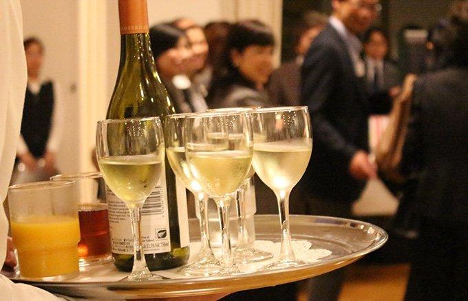 そんなお酒があるなんて!日本ではまだ広く知られていない世界の銘酒