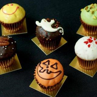 そろそろ準備しよう!ハロウィン気分を盛り上げるお菓子&かぼちゃのおやつ