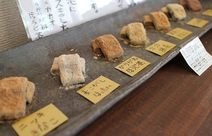 好感度アップする「きちんと感」は手土産で演出!大阪で選ぶべきお菓子の手土産