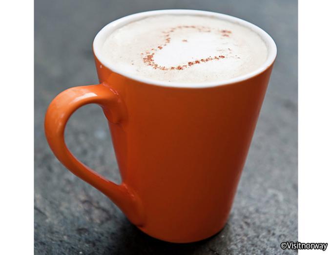 渡航する価値あり!世界最高峰のフグレンコーヒー