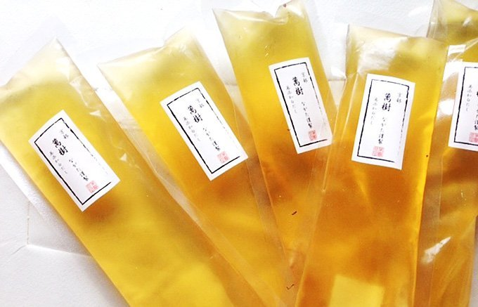 究極の二択!日本が誇る二大麺「そば」と「うどん」。あなたはどっち派?