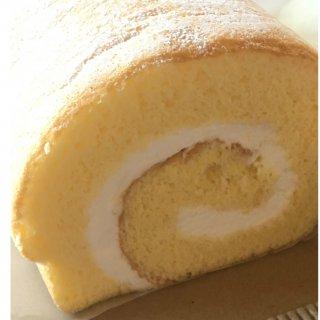 並んででも食べたい!由布院で行列のできる絶品ロールケーキ