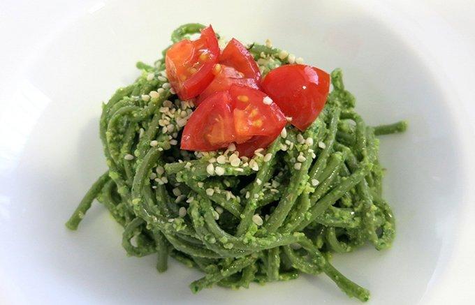 美意識の高い方におすすめ!毎日食べたい美容と健康を意識した食事にぴったりの食材