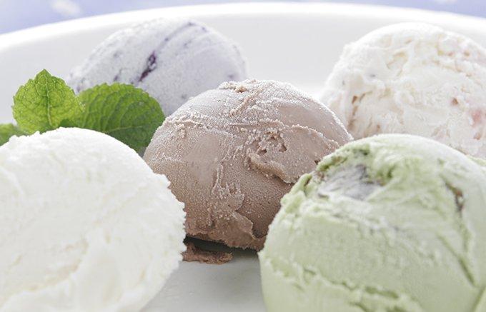 5月9日はアイスの日!贅沢したい日にじっくり味わうプレミアムアイス8選