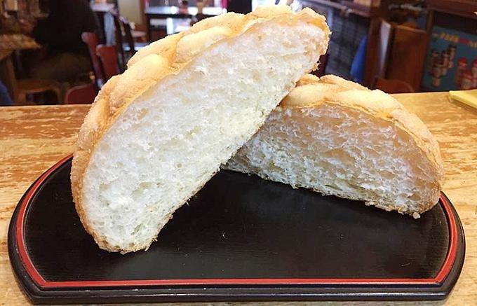 これを知っていたら地元民!地元では超有名な究極のふるさとパン