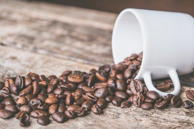 """世界の""""眼""""を守るバリスタが作るスペシャリティーコーヒー"""