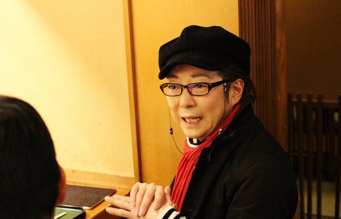 【イベントレポート】愛情たっぷり!最高の環境で育てられた愛媛県の愛育フィッシュ