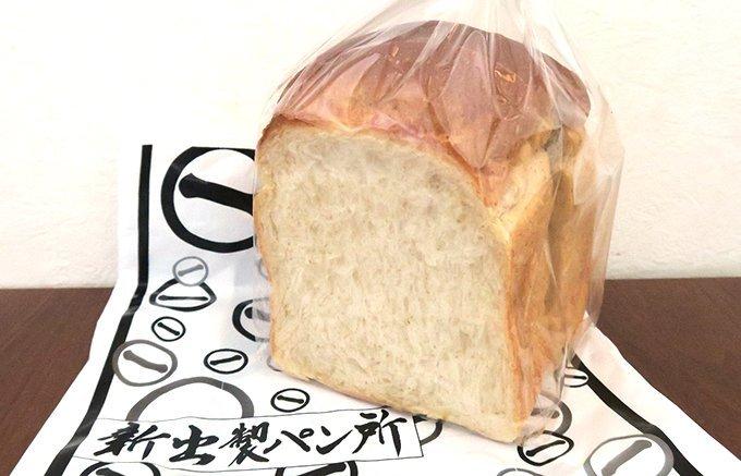 東京だけじゃない!ローカルでも存在感を放つ一度は食べたい極上パン7選