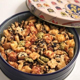 知る人ぞ知る!代官山『シェ・リュイ」特製、シャンパーニュと愉しむ塩味の一粒パイ