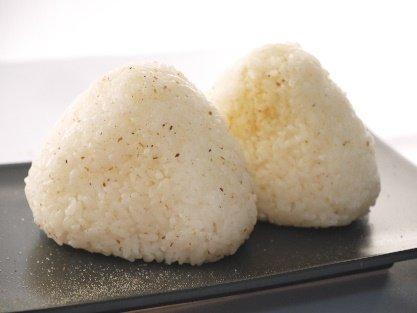 料理が苦手な人にも強い味方の調味料「和風だし塩」
