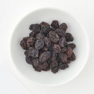 肉厚で甘味があって、大粒なのが魅力!モハベ砂漠で育ったカルフォルニア産のレーズン
