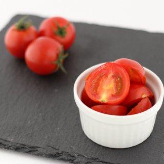 野菜本来のうま味やあま味がしっかり味わえる!個性豊かな本田農園の中玉トマト