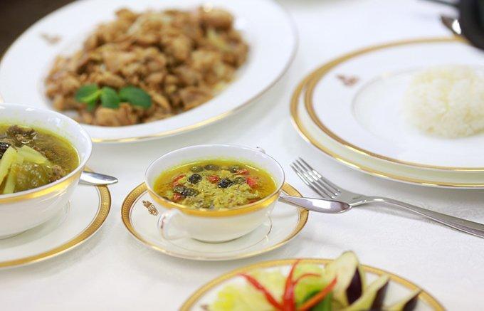 4月はカンボジアのクメール正月! カンボジア伝統料理の魅力とは?