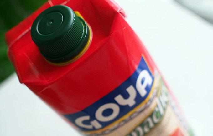本場スペイン・アンダルシアの飲むサラダと呼ばれる「ガスパチョ」とは?