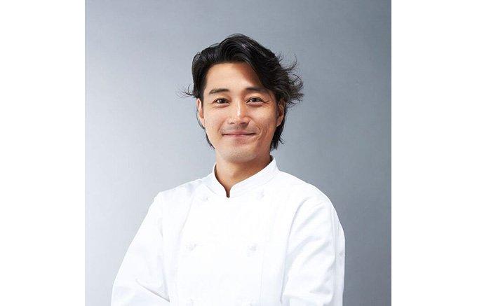 日本初のミニャルディーズ専門パティスリー【アン グラン】上品で可憐さがある小菓子