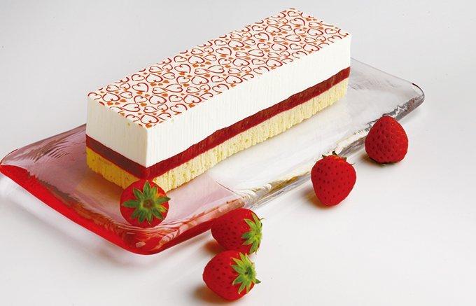 糖質なんてもう怖くない!食べる楽しみが感じられる低糖質なおやつ