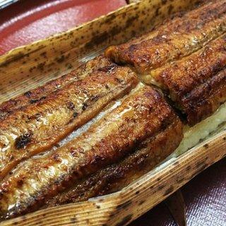 【土用の丑の日】鰻重だけがうなぎじゃない!オツな極上鰻グルメ