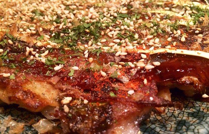 タダモノじゃない極み辛旨調味料「ゆず胡椒。」と「一味唐辛子」
