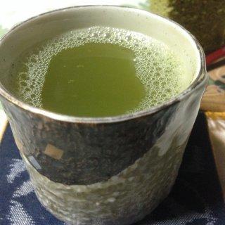 山形の高級米「つや姫」の上質さで数歩先を行く「つや姫玄米茶ティーバック」