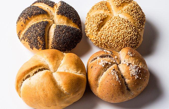 ハプスブルク王家御用達!オーストリアの名門貴族に愛された極上のパンが日本上陸
