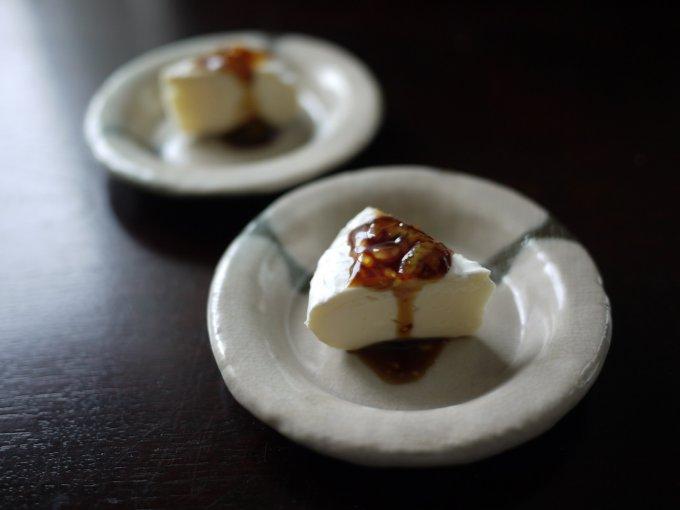 意外でしょ?濃厚な甘口醤油「殿さましょうゆ」を使った絶品おつまみ【レシピ有】