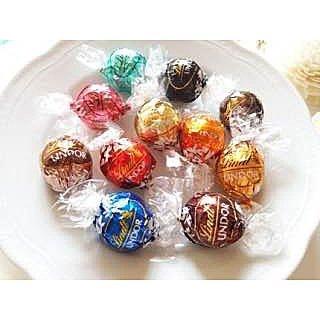 みんなで楽しみたい!会社主催のハロウィンパーティーで用意したいお菓子5選