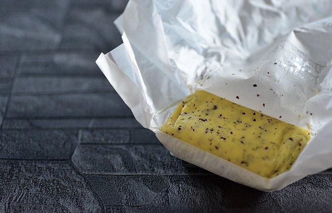 パリのスーパーを賑わすボルディエバターがやみつきになる理由