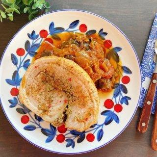 《簡単調理!》お取り寄せできる人気レストランの味 オススメ3選