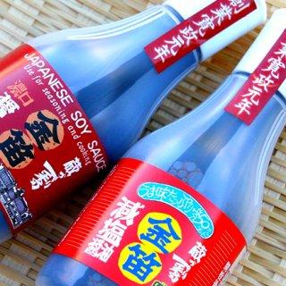 埼玉の川島町で200余年。昔ながらの木桶の伝統を守る「笛木醤油」