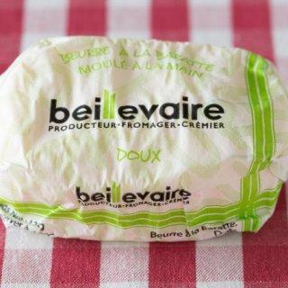 バターファン垂涎の幻のバター!リッチな気分が味わえる極上のお取り寄せバター