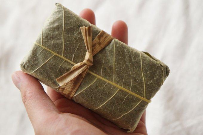 お茶菓子として最適!食べる人の立場で食べやすいお菓子とは?