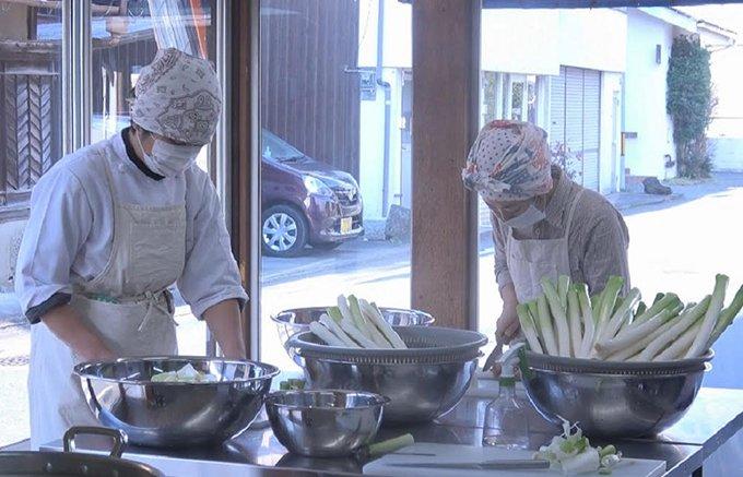 愛媛の美味しい野菜を届けたい!との想いが原点。絶品ピクルス!