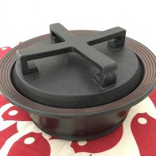 あの鍋を超えた!?料理がおいしくなる魔法のお鍋「VoodooPan」