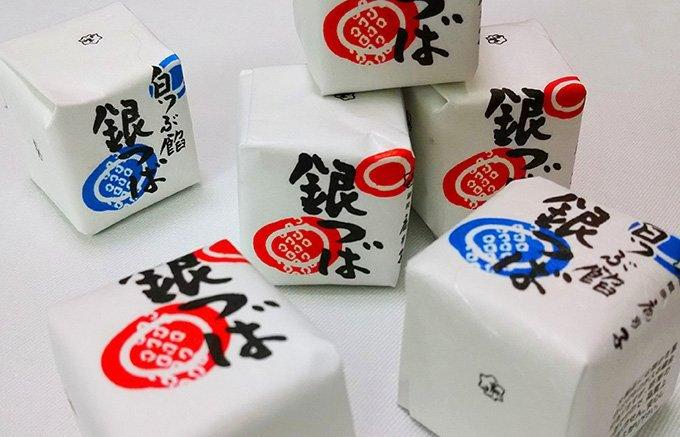あんこ好きのお母さんに買ってあげたい!「あんこ好き」のための東京手土産5選