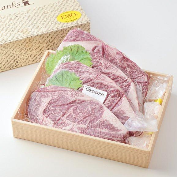 この夏お肉で元気100倍!贈って嬉しい、もらって嬉しいお肉5選