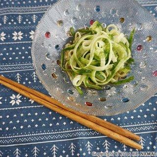積極的にとり入れたい!今が旬の夏野菜レシピ