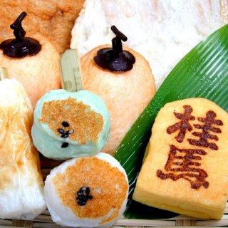 瀬戸内以西の生魚のみで作られる無添加の奇跡の蒲鉾、尾道「桂馬」
