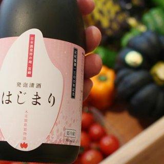 昇進祝いにピッタリのお酒6選 お祝いメッセージをラベルに込めたユニークな銘柄集