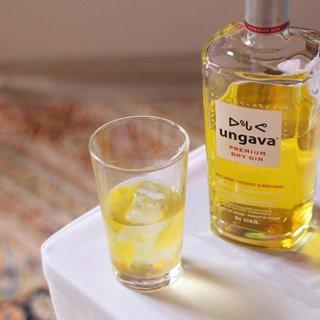 イヌイット知恵が凝縮した!カナダ極北の奇跡のお酒「アンガヴァ」