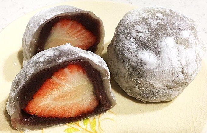 GW人気の月島~浅草エリアで下町グルメの食べ歩きのおすすめ