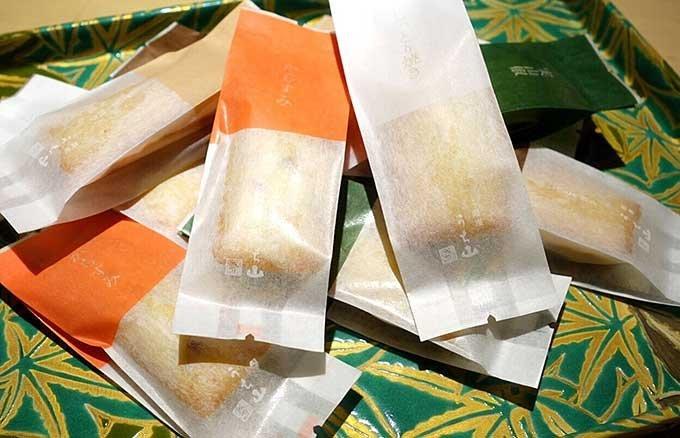 最高の手土産!東京で今人気のバター香るしっとりじゅわじゅわっフィナンシェ8選