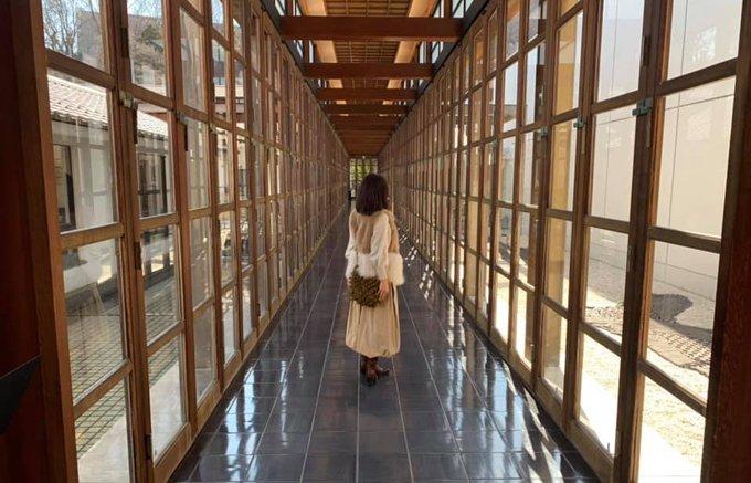 箱根の高級旅館『強羅花壇』のお土産に「志るこ」はいかが?