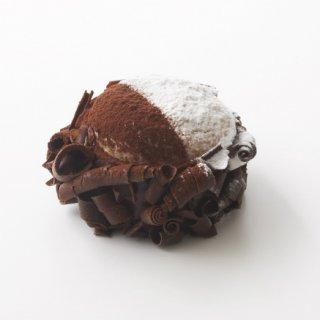 『ジャン=ポール・エヴァン』でしか味わえない、シンプルだけど奥深い特別なお菓子