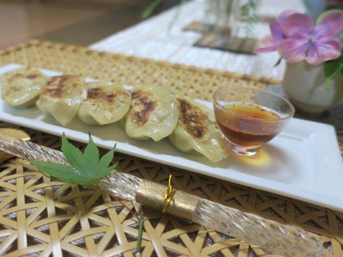 古都で作られる柿専門店の自然派フルーツビネガー