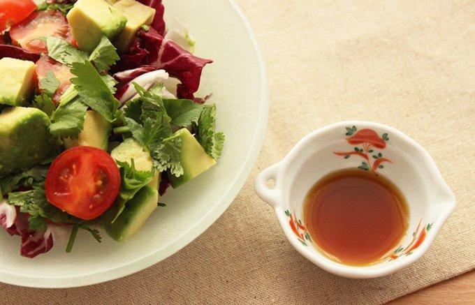 鍋だけじゃない!和えるだけ炒めるだけで「白菜」が100倍おいしくなる絶品調味料