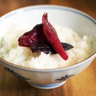 京都にあったニシダやの「しば漬け」を越えた「しば漬け」