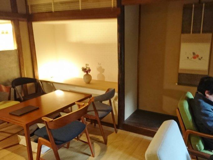 文豪・池波正太郎をも魅了した京都『村上開新堂』の「好事福廬(こうずぶくろ)」